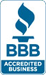 Member - Better Business Bureau - Accredited Business